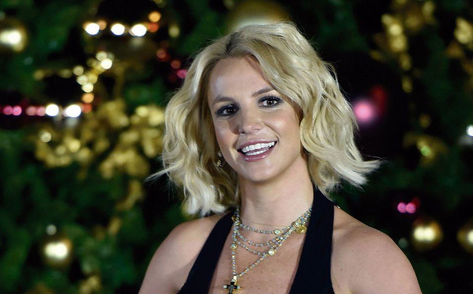 Britney Spears buscará la libertad después de 7 años en audiencia