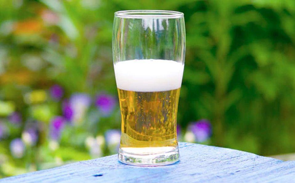 La primavera trae consigo los ingredientes ideales para degustar una muy especial cerveza artesanal (Foto: Cortesía)